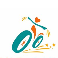 Логотип Детский велоклуб LIKEBIKE (Псков) БЕГОВЕЛЫ