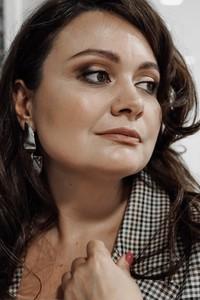 Оксана Самойлова: Они люди как люди,но и им нужна помощь