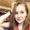 Алина Ходанович