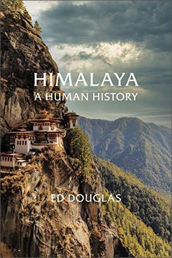 Himalaya.A.Human.History