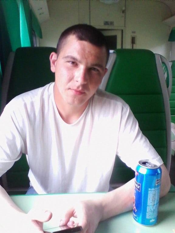 Александр, 30, Novotroitsk