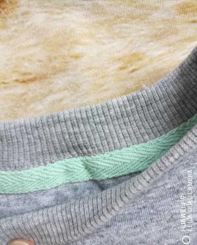 Давно хотели научиться шить? Отличное | Объявления Орска и Новотроицка №24906