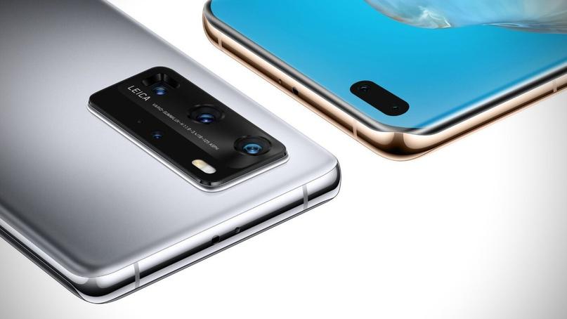 Ещё недавно желавшая завоевать рынок Huawei сейчас занимает лишь 4%. Counterpoin...