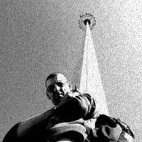 Резак Петрович