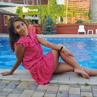 АннаМихайловская