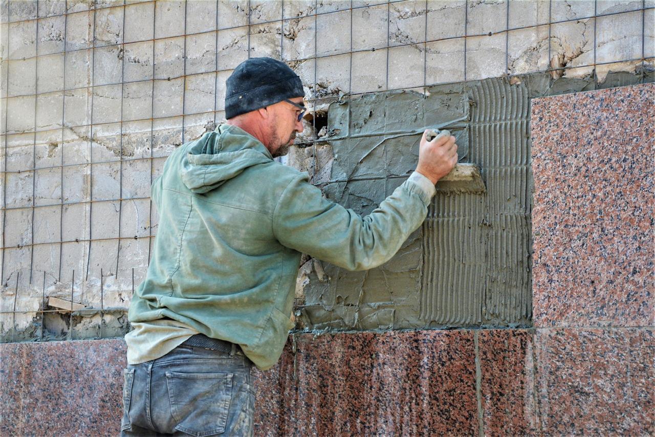 Мемориал отреставрируют в Можге в 2021 годуВсего