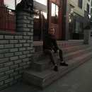 Чернов Никита   Сыктывкар   36