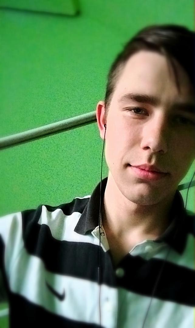 Александр Глоба, Голицино - фото №9