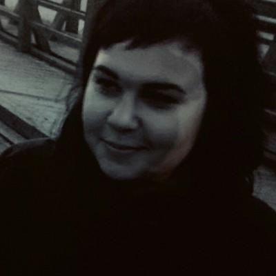 Anna, 31, Pikalyovo