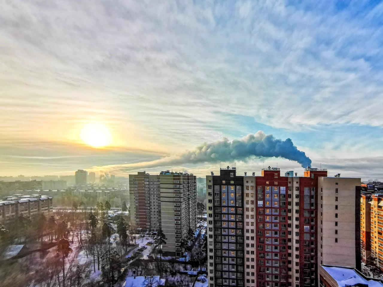 фото из альбома Игоря Горбачева №10