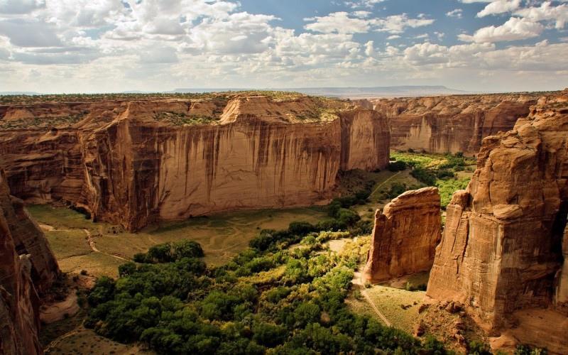 Земля один огромный древний карьер, изображение №72