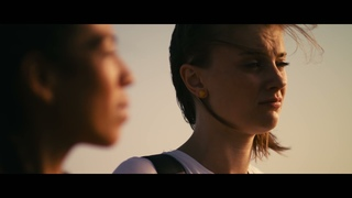 Rolo Tomassi - A Flood of Light (Official Video)