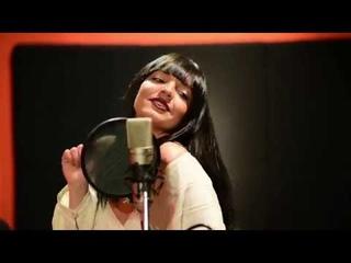 "Hot Club Tirana - Swing 40's (cover ""Abi Gezunt"")"