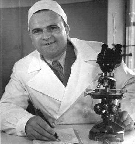 В 1947 году кандидату ветеринарных наук А В. Дорогову удалось создать «эликсир молодсти» . Жидкость была названа АСД антисептик-стимулятор Дорогова. АСД, в отличие от препаратов официальной