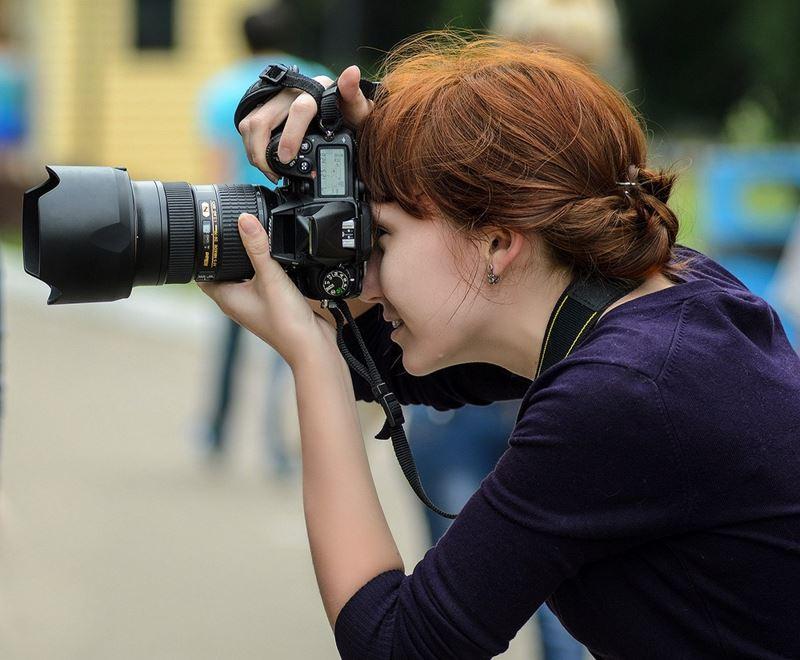тарифов автогражданке примеры фото стокового фотографа соревнования