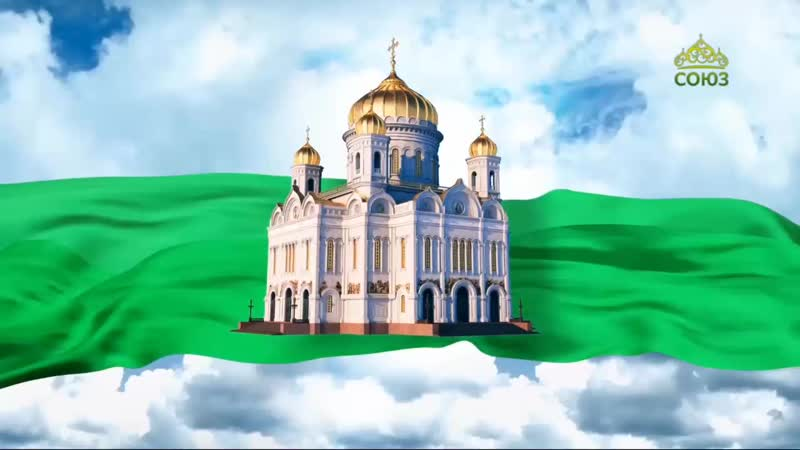 Слово Святейшего Кирилла Патриарха Московского и всея Руси О помощи Божией детям по молитвам родителей