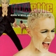 Roxette - Wish I Could Fly