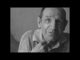 Последний срок- документальный фильм