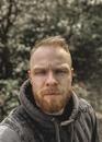 Личный фотоальбом Дмитрия Игорсона
