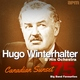 Hugo Winterhalter & His Orchestra, Don Cornell - Stay with the Happy People