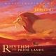 Король Лев - The Lion Sleeps Tonight