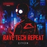 2019_09_16_14_58_05 [Radio Record] - CITYZEN - Rave Tech Repeat (Record Mix).mp3