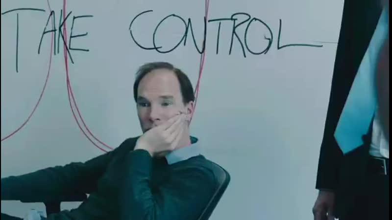 Best of Benedict Cumberbatch in Brexit The Uncivil War