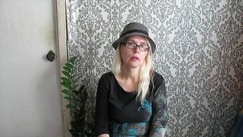 анекдоты от Анечки выпуск 66
