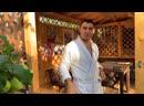 МирМО - мягкие окна и Данир Сабиров