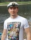 Личный фотоальбом Максима Шушарина