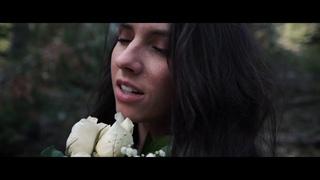 Hollow Crown - Still Not Over You (feat. Eric Sparx & Khaymen Bassett) (Official Music Video)
