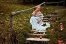 Фотоальбом человека Анны Юровой