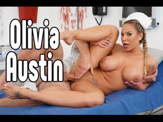 Olivia Austin ANAL BIG ASS большие сиськи big tits Трах, all sex, porn, big tits, Milf, инцест, порно blowjob brazzers секс