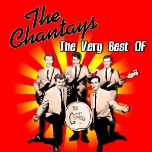 The Chantays
