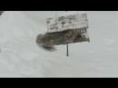 Nicolas de la Jolla ☀ Johnny Guitar ( Winter İmages ) ♫ ♬ ♪ ♩ ♭ ♪