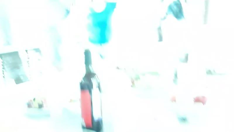 20200808_165350.mp4