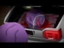 Южный Парк South Park - Вспоминашки 2
