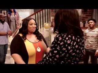 BET+ Original - The Ms. Pat Show Trailer