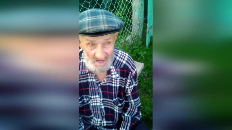 14 Саратовская обл., Вольский р-н, с.Белогорное - Сказка-фантазия «Сонины сочинялки. Живой ключ»
