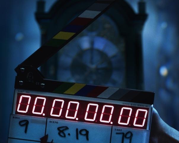 Съёмки четвертого сезона «Очень странных дел» официально возобновлены