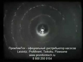 Урок гидравлики 13. Безвихревые течения  Учебное видео по кинематике жидкостей и газов
