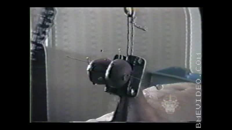 (bmevideo.com) roy-nut-hang-cbt-03-high