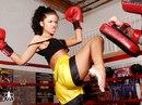 Личный фотоальбом Boxer Sport