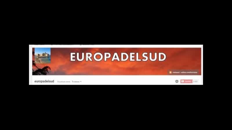 La_profezia_di_Goebbels_-_l_ebraismo_male_assoluto_distruggera_l_Europa-btFqzl4MhLc.mp4