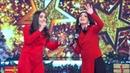 Ազգային երգիչ/National Singer2019-Season1/Final- Anna Grigoryan ev Srbuk-All I Need For Christmas