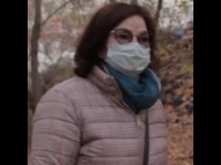 В Перми от онкобольных требуют 3к в месяц на тесты на ковид