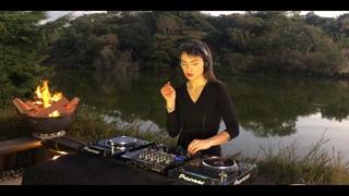 Fernanda Pistelli @ Lake Sessions