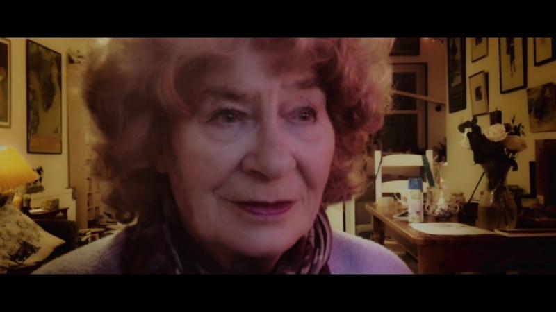 Shirley Collins Wondrous Love