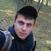 Фотография анкеты Denis Shukhovtsov ВКонтакте
