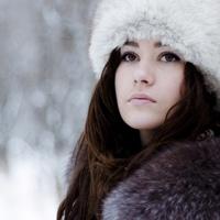Фотография Татьяны Тернющенко ВКонтакте